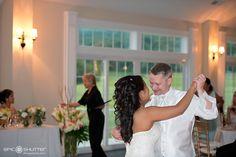 #MountainWedding #VineyardWedding, #WeddingPhotography #EpicShutterPhotography #HatterasIslandPhotographer #OBXPhotographer #SanctuaryVineyards