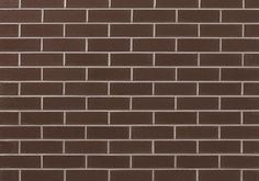 Brampton Brick's Architectural Brick Series offers a variety of textured bricks in a wide range of warm, through-the-body colors for any commercial building project Brick, Charcoal, Smooth, Clay, Architecture, Clays, Arquitetura, Bricks, Modeling Dough