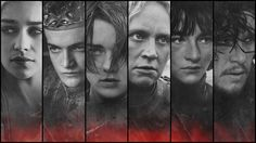 TV Show Game Of Thrones  Emilia Clarke Daenerys Targaryen Arya Stark Maisie Williams Jon Snow Kit Harington Joffrey Baratheon Jack Gleeson Brienne Of Tarth Gwendoline Christie Wallpaper