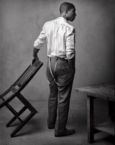 Pharrell Williams #PharrellWilliams