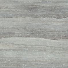 ceramax matrix metalloptik perlmutt weiss metalloptik ceramax keramik fliesen. Black Bedroom Furniture Sets. Home Design Ideas
