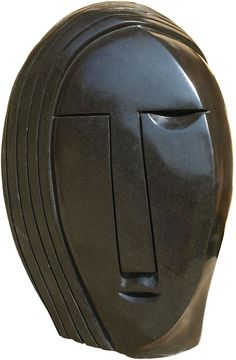 Guruve's online gallery of contemporary African art, specializing in Shona stone sculpture from Zimbabwe Stone Sculptures, Bronze Sculpture, Sculpture Art, Kimmy Cantrell, Contemporary African Art, Collagraph, Body Adornment, African Culture, Stone Art