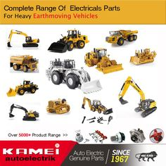 9 Best Earth Moving Equipment Images Earth Moving Equipment Free