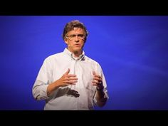 Mark Modesti: The argument for trouble - YouTube