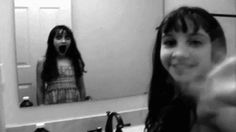 Creepy Images/Page 4 Scary Stories, Ghost Stories, 2 Sentence Horror Stories, Ghost Caught On Tape, Creepy Gif, Scary Scary, When U See It, Ghost Pictures, Real Ghost Photos