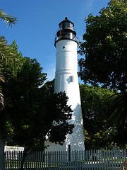 Key West Lighthouse Museum - Key West, FL - Kid friendly activity r... - Trekaroo