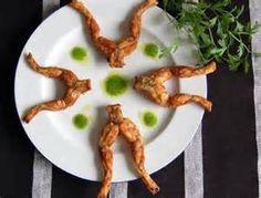 imagenes en comer espana - Resultados de Yahoo Search Results Yahoo España en la búsqueda de imágenes