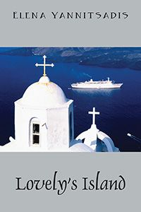 Let the pages guide you through Greek cuisine, tradition, geography, and its history, in order to feel the true essence of the Aegean. What happens when Sandra, Christopher, Ricardo, Maria, Juliana, Hermes, Petros, Marios, Agapi, Babo and Lovely get to know each other better?