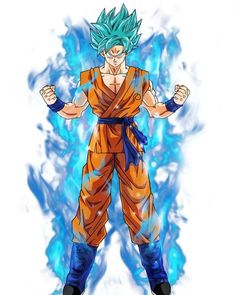 Dragon Ball Super Follow us on Instagram and Twitter the best HD images from the world of comics and anime from here you can find all HD images of comics and anime visit us for our Instagram and twitter. #marvel #marvelcomics #marvelstudios #marveluniverse #marvelentertainment #marvelcomic #waltdisney #marvellegends #disney #vs #dccomics #dcnation #dcuniverse #dccomicsuniverse #dcfilms #dcentertainment #dccomic #dc #warnerbros #manga #anime #bandai #toeianimation #madhouse #followme #follow…