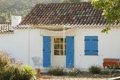 Fotos da Herdade da Matinha Turismo Rural Alentejo