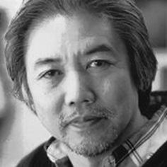 Our authors are on a roll! Wayson Choy receives the 2015 George Woodcock Lifetime Achievement Award. Congratulations, Wayson!