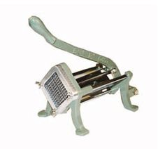 """Winco French Fry Cutter - FFC-250  French Fry Cutter, 1/4"""" square cuts"""