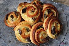 Dutch Recipes, Sweet Recipes, Baking Recipes, Breakfast Buffet, Breakfast Recipes, Easy Recipes For Beginners, Sweet Bakery, Bread Cake, High Tea