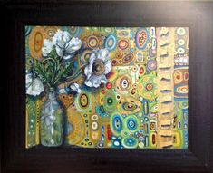 Canvas Board Painting, Painting Frames, Africa Painting, Original Art, Original Paintings, South African Artists, Art Series, Realism Art, Mixed Media Canvas