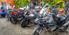 VENEBIKEtours Guided Tourism of Adventure in Motorcycle w/Class Turismo de Aventura en MotoCicleta con Clase ... VENEZUELA Un País para Recorrer VENEZUELA a Country to Ride Un Estilo de Vida c/Clase A Life Style w/Class 💛💙❤ www.venebike.com #venebike #megamoteros @venebike @megamoteros @venebiketours @venebiketurismointernacional @VENEBIKE.Turismo.Moto https://m.youtube.com/user/megamoteros