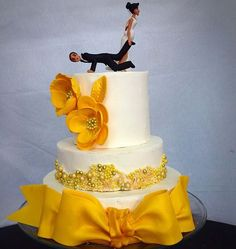 #pastelboda #weddingcake #duparadispasteleria #duparadis #wedding #bride #cake #chocolate
