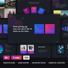 Buy MOT - Creative & Multipurpose Template (Keynote) by UDEA on GraphicRiver. About FULL MASTER SLIDE This is our new feature of the slide master. You just need to choose your favorite design of. Page Design, Web Design, Graphic Design, Presentation Design, Presentation Templates, Swot, Keynote Design, Brand Book, Keynote Template