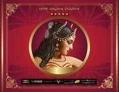 Victoria Bollywood. Mayo 2012.