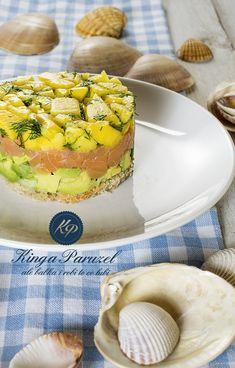 Mango, Finger Foods, Camembert Cheese, Sushi, Ale, Salmon, Impreza, Digital Camera, Salmon Tartare