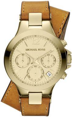MK2261 - Authorized michael kors watch dealer - Mid-Size michael kors Peyton, michael kors watch, michael kors watches