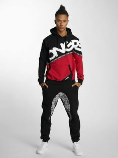 Order Dangerous DNGRS Hoodies online with the lowest price guarantee : Dangerous DNGRS Hoodie Faster black Male Sweaters, Boys Summer Outfits, Camisa Polo, Cute Jackets, Hoodie Outfit, Boys Shirts, Black Hoodie, Shirt Style, Sportswear