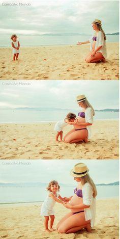 Camila Silva Fotografias