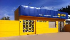 Casa do Construtor apresenta novo modelo de franquia na Feira do Empreendedor SEBRAE - SP