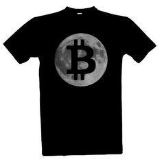 Bitcoin cash moon
