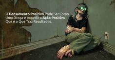 ideias-perigosas-9-pensamento-positivo