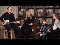 Familia Timofte - Astăzi un cântec răsună (Official Video) Youtube, Youtubers, Youtube Movies