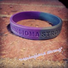 Meningioma Mommas on FB - life-saving group during my darkest hours.  Great support group!  https://www.facebook.com/groups/56743583446/