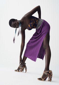 Fashion Hub, Fashion Week, Milan Fashion, Star Fashion, New Fashion, Spring Fashion, Fashion Looks, Fashion Beauty, Fashion Design