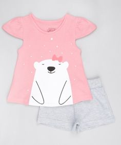 Kids Pajamas, Pyjamas, Pjs, Pajama Outfits, Kids Outfits, Summer Outfits, Girl Sleeves, Kids Wear, Shirts For Girls