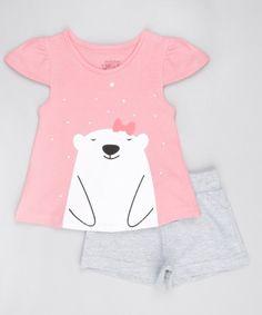 Pajama Outfits, Kids Outfits, Summer Outfits, Kids Pajamas, Pjs, Girl Sleeves, Kids Wear, Shirts For Girls, Pajama Set