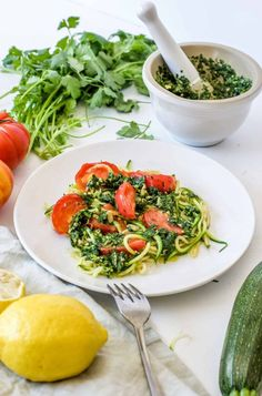 The 5 Day Vacation Detox Meal Plan - The Effortless Chic