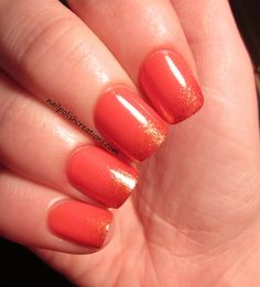 Gradient with Zoya Thandie and Amy from Stunning and Irresistible Collections