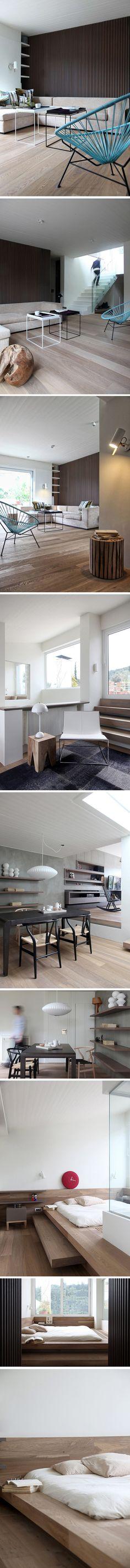 Lycabettus-Penthouse-esé-Studio-2
