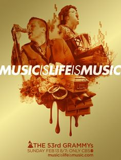 Music is Life is Music