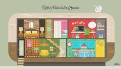 Retro-Futuristic-House-Oku-00.jpg