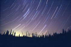 The 2012 Perseid meteor shower will peak this Saturday/Sunday Aug 11-12. Find a dark spot andlook north east!