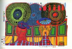 Friedensreich Hundertwasser Paintings 26.jpg