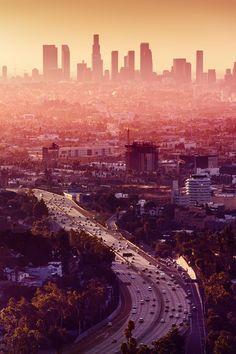 Los Angeles,CA