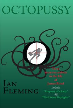 James Bond Books, George Lazenby, Timothy Dalton, Books To Read, Reading Books, Pierce Brosnan, Roger Moore, Bond Girls, Sean Connery