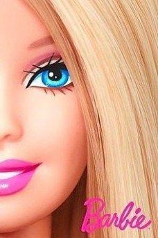 Logo Barbie iPhone Wallpapers is a fantastic HD wallpaper