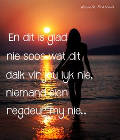 Afrikaans Afrikaanse Quotes, Movie Posters, Crafts, Manualidades, Film Poster, Popcorn Posters, Handmade Crafts, Film Posters, Craft