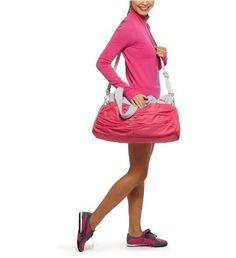 Steadytone Duffel Bag
