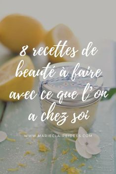 faire ses produits chez soi Best Picture For Beauty Hacks lifehacks For Your Taste You are looking for something, and it is going to tell you exactly Home Beauty Tips, Beauty Room, Beauty Make Up, Beauty Secrets, Beauty Tricks, Beauty Hacks Nails, Diy Beauté, Beauty Hacks For Teens, Diy Lotion
