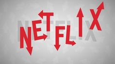 We've Seen The Future: 5 Reasons To Ignore Netflix's Miss and Guidance