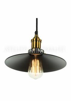 A8 Minimalist Design, Contemporary, Modern, Ceiling Lights, Rustic, Lighting, Pendant, Home Decor, Country Primitive