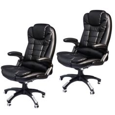18 best ergonomic office chairs images office chairs office rh pinterest com
